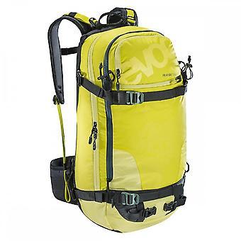 EVOC Backpack - Fr Guide Team Protector  Backpack