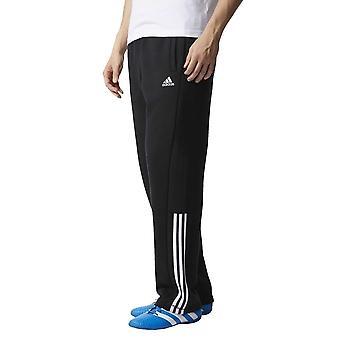 Adidas Juventus 3 Streifen AP1761 universal ganzjährig Herren Hosen