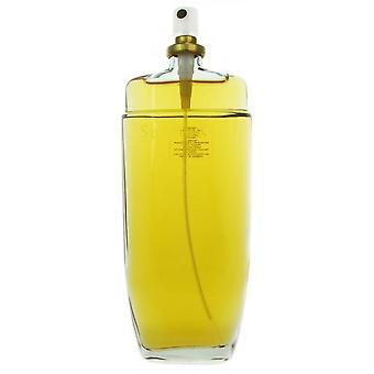 Słoneczniki dla kobiet przez elizabeth arden 3.3 oz eau de toilette spray tester