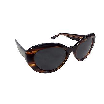 Grace Lenoir Woman Sunglasses