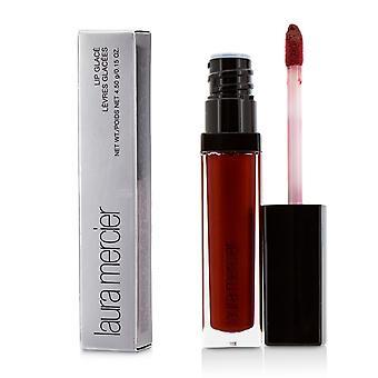 Lip Glace - Poppy 4.5g/0.15oz