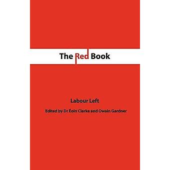 The Red Book by Clarke & Eoin