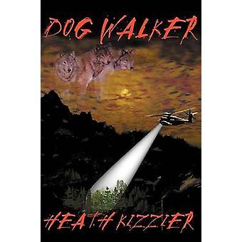 Dog Walker by Kizzier & Heath