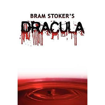 Dracula The Original 1897 Edition by Stoker & Bram