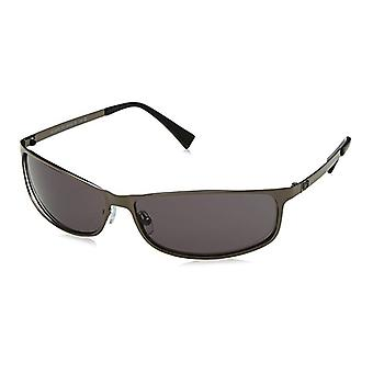 Damen Sonnenbrillen Adolfo Dominguez UA-15076-103
