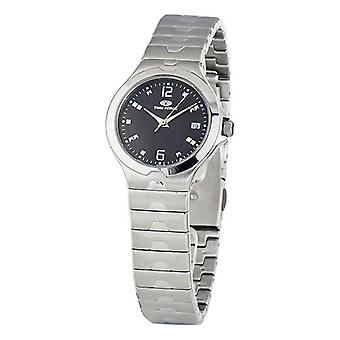Unisex Watch Time Force TF2580M-01M (38 mm) (ø 38 mm)