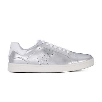 Geox DJ Rock Girl J824MA0AJ541007 universal naisten kengät