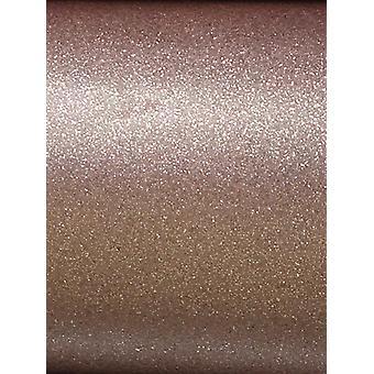 Luxe Glitter Sparkle Wallpaper Windsor Wallcoverings