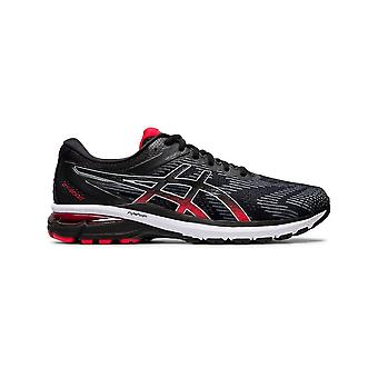 Asics GT2000 8 1011A690003 runing all year men shoes