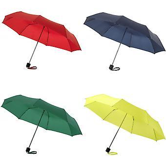 Balle en 21,5 Ida 3-Section parapluie