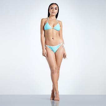 Golddigga Triangle Bikini Bottoms Ladies