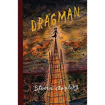 Dragman by Steven Appleby - 9781787330177 Book