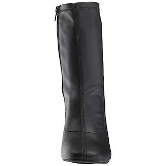 Aerosoles Womens Tall Grass Closed Toe Mid-Calf Fashion Boots