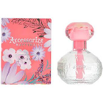 Accessorize Happy Daisy Eau de Parfum 75ml EDP Spray