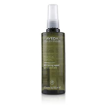 Agente di tintura della pelle cinetica botanica per la pelle normale a secca 226278 150ml/5oz