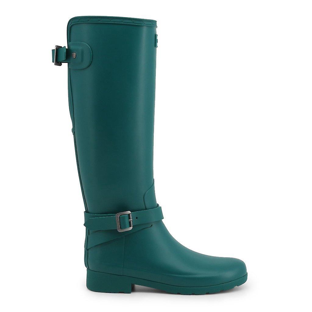 Kobieta gumowe buty buty h72183 tWsvO