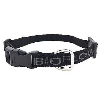 Bioflow - Magnetic Dog Collar