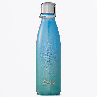 S'well  - Sport Collection - Clio 17oz Bottle