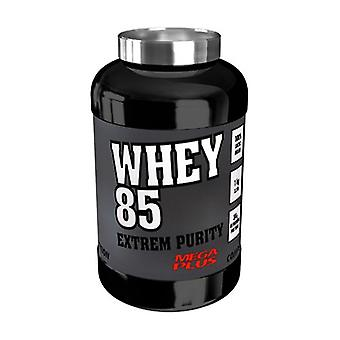 Wei 85 Extrem Purity (Vanille smaak) 1 kg