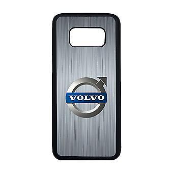 Volvo 2006 Logo Samsung Galaxy S8 Shell