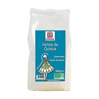 Quinoa flour 500 g