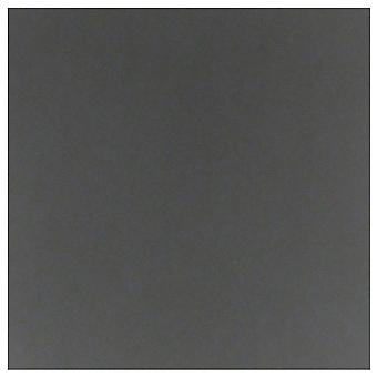 Papicolor Dark Grey 12x12 Inch Paper Pack