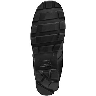 ROTHCO Military Jungle Boots