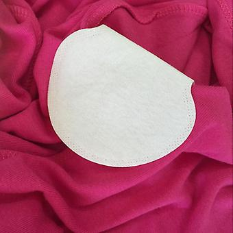 Disposable Underarm Anti Sweat Pads For Clothing - Armpit Absorbent Pads For Summer