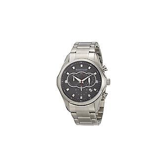 Romanson Sports TM3207HM1WAA2W Men's Watch Chronograph