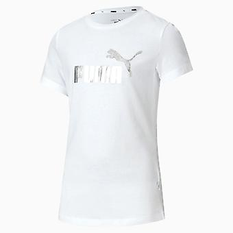Puma Essentials+ Girls T-shirt