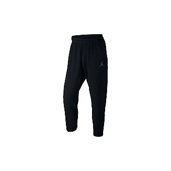 Nike 23 Tech Shield 872124010 evrensel tüm yıl erkek pantolon
