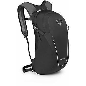 Osprey Daylite Backpack O/S - Black