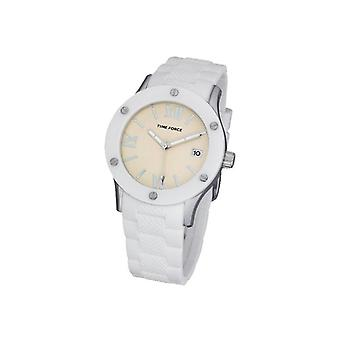 Woman Time Force Watch TF4138L02 (38 mm)