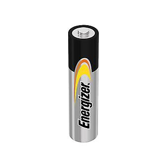 Energizer AAA Industrial Batteries, Pack of 10 ENGINDAAA