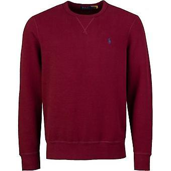 Polo Ralph Lauren Rundhals Sweatshirt