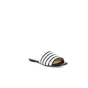 Botkier | Marley Flat Sandals