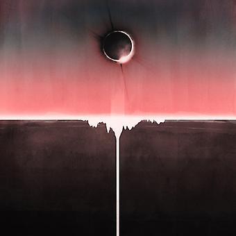 Mogwai - importer des USA du tous les pays soleil [Vinyl]
