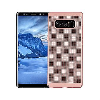 Anti-drop Case for Samsung Galaxy S8+ / S8 Plus yinuo-pc2_72