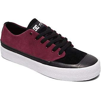 DC T-Funk Lo S Skate Shoes Mens