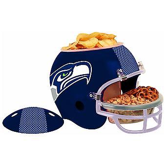 Wincraft välipaloja kypärä - NFL-Seattle Seahawks