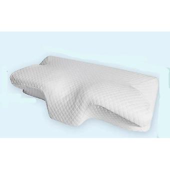 Foam Cervical Orthopedic Neck Pain Remedial Pillow