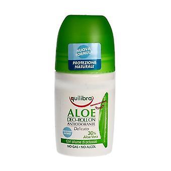 Aloe Deo Roll-On 50 ml