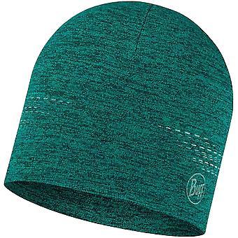 Buff Unisex Adults Reflective Dryflx Warm Winter Outdoor Beanie Hat - Bondi