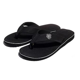 New Summer High-quality Beach Sandals Non-slip Zapatos Slippers