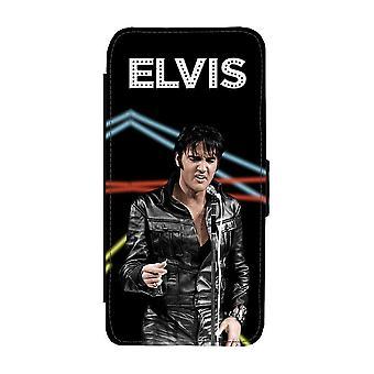 Elvis Presley iPhone 12 / iPhone 12 Pro Wallet Case