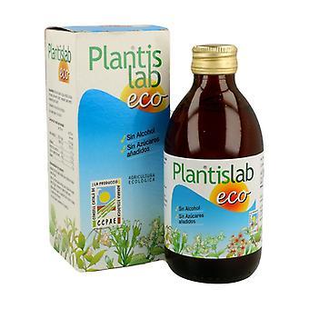 Plantislab Eco (Improves Digestion) 250 ml