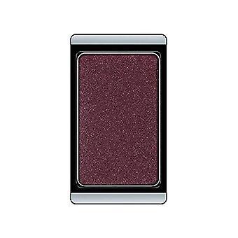 Artdeco Eyeshadow Pearl 0.8g - 89A Dark Queen
