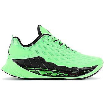 JORDAN Zoom Trunner Ultimate - Men's Shoes Green CJ1495-300 Sneakers Sports Shoes