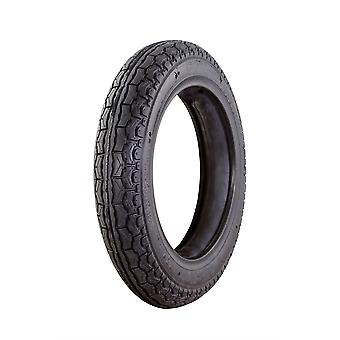 2.75-10 Scooter Tyre E Marked Tubed Type