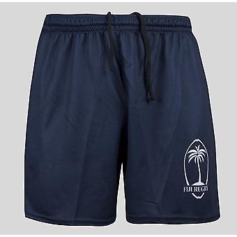 Short Sleeve Rugby Jersey-sport T-shirt